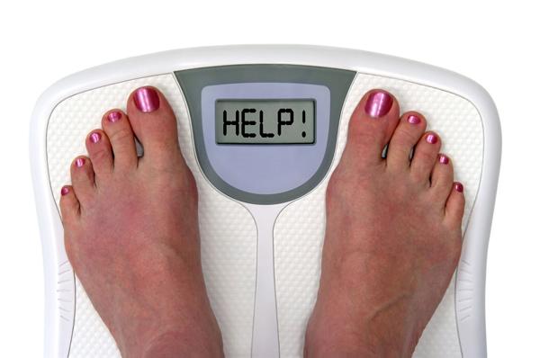 Какие анализы сдать при ожирении у мужчин и женщин?