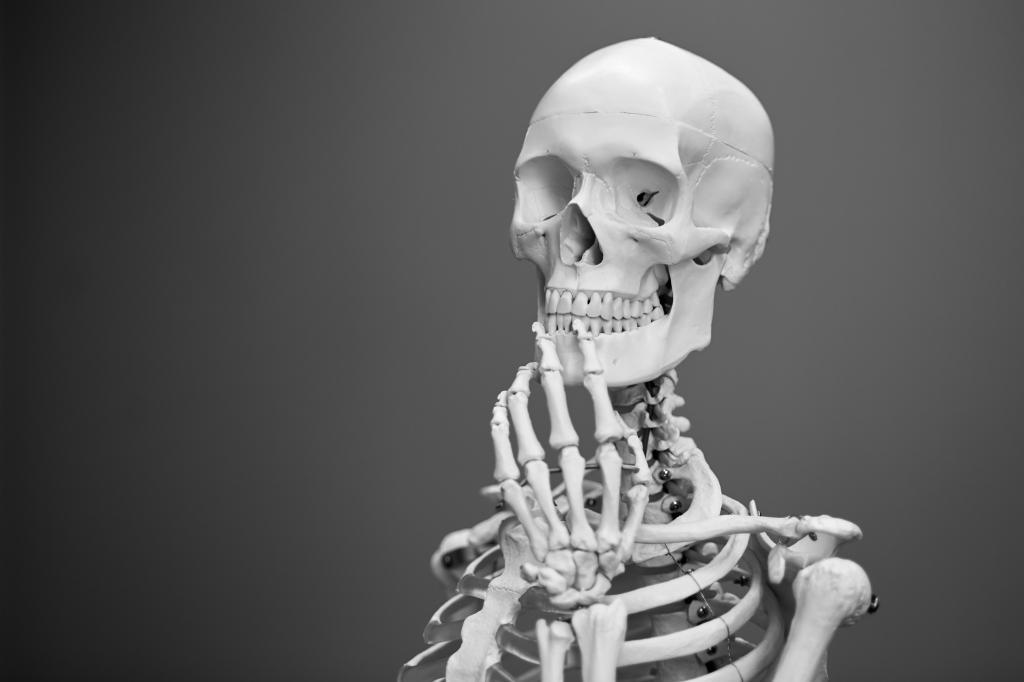 Что такое кальций в организме. Значение кальция в организме человека: что случается при избытке и дефиците? Функции кальция в организме человека