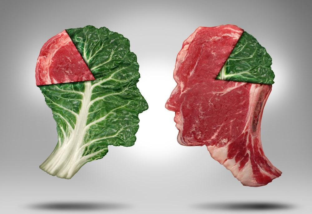 meat-eaters-versus-vegetarians.jpg